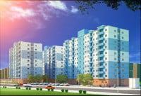 Khu căn hộ Sun Home Đà Nẵng