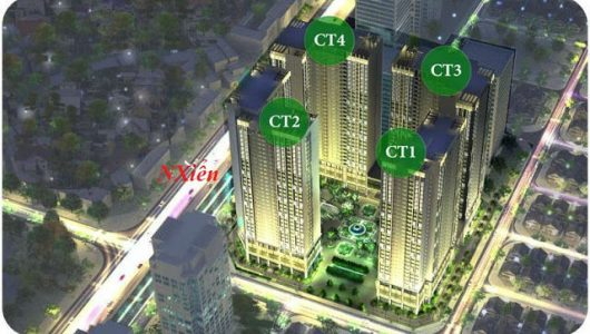tong-quan-du-an-eco-green-city