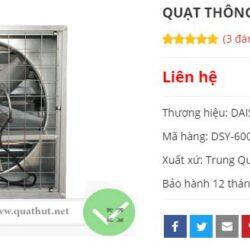 quat-thong-gio-vuong-600-quathut.net