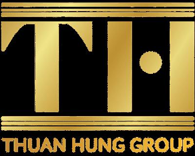 Logo THG