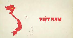 TOP-các-Chủ-đầu-tư-Bất-động-sản-nổi-bật-và-uy-tín-năm-2020-tại-Việt-Nam (2)