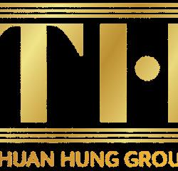 Logo-Thuận-Hùng-Group-300x240