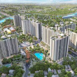 Phoi-canh-du-an-Picity-High-Park