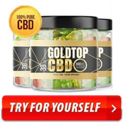 GoldTop CBD Gummies2