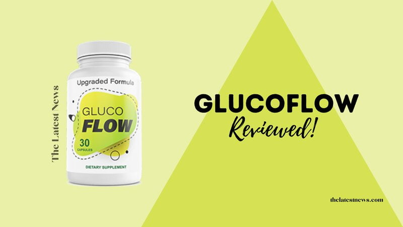 gluco-flow-cover-6