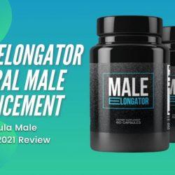 male-elongator-cover