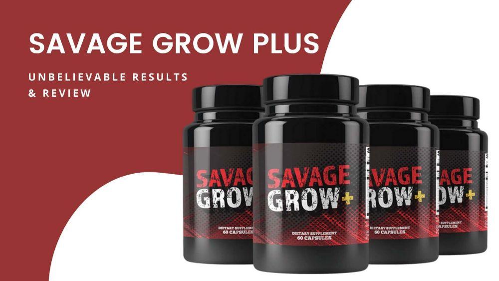 savage-grow-plus-cover