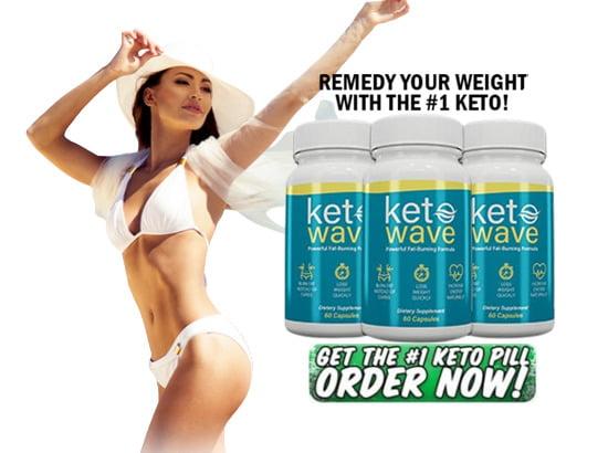 Keto-Wave-Give-good-slim-and-smart-shape