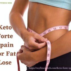 Keto Forte BHB Reviews-(BIG SCAM ALERT)