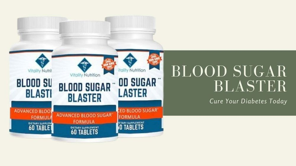 blood-sugar-blaster-cover