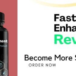 fast-flow-male-enhancement-cover