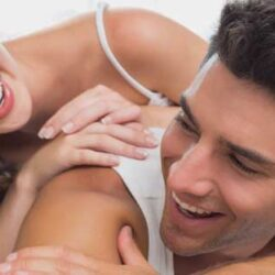 guide-on-best-male-enhancement