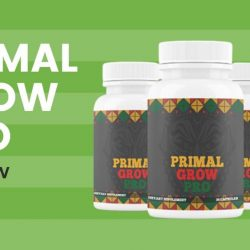 primal-grow-pro-cover