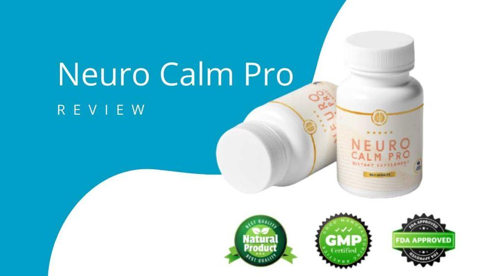neuro-calm-pro-cover