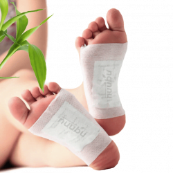 {FOR-UK}@https+hmdsupplements.com=nuubu-detox-foot-patch-uk/