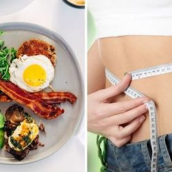 Keto-diet-plan-Maximise-belly-fat-lose-with-these-simple-steps-1297453