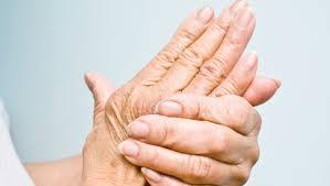 360216-hands