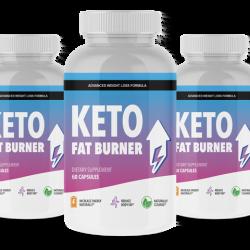 1612267665_keto_fat_burner_australia