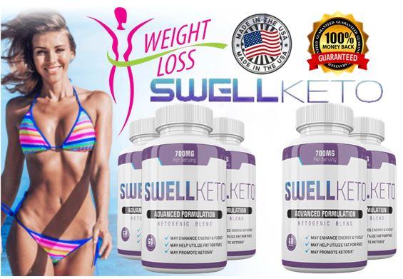 Swell-Keto-Diet