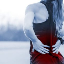 back-pain-5r-1280x500