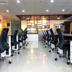 Coworking space-4 (1)