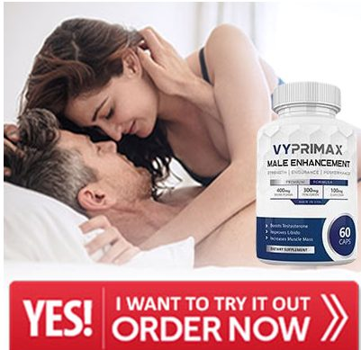 VyPrimax-Buy-Now