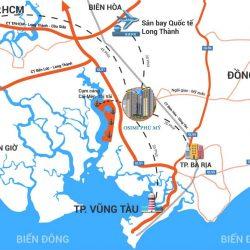 ban-do-lien-ket-vung-du-an-osimi-phu-my