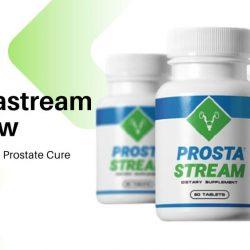 prostastream-cover