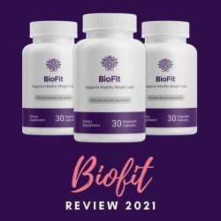 biofit-profile