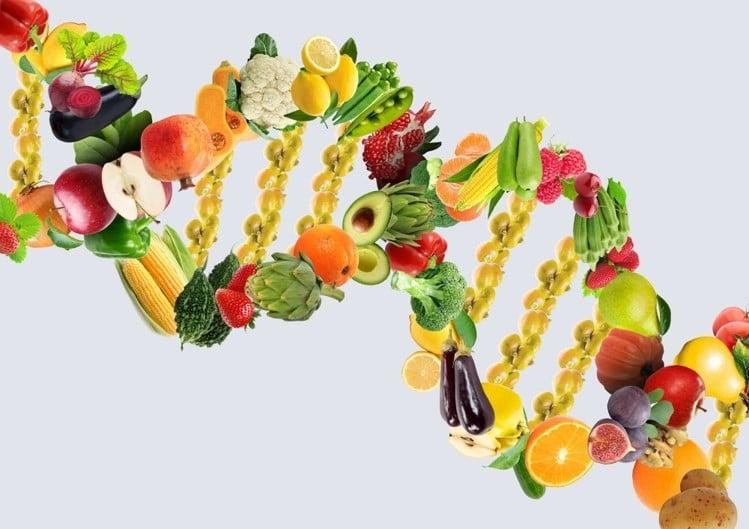 thai nutrition