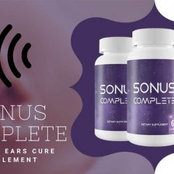 sonus-complete-cover