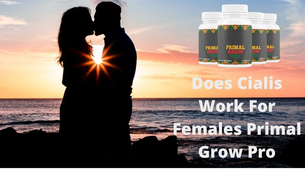 Best Produce Triple Blood Balance 100% Naturals No Side Effects