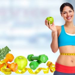 Nutrition-Image
