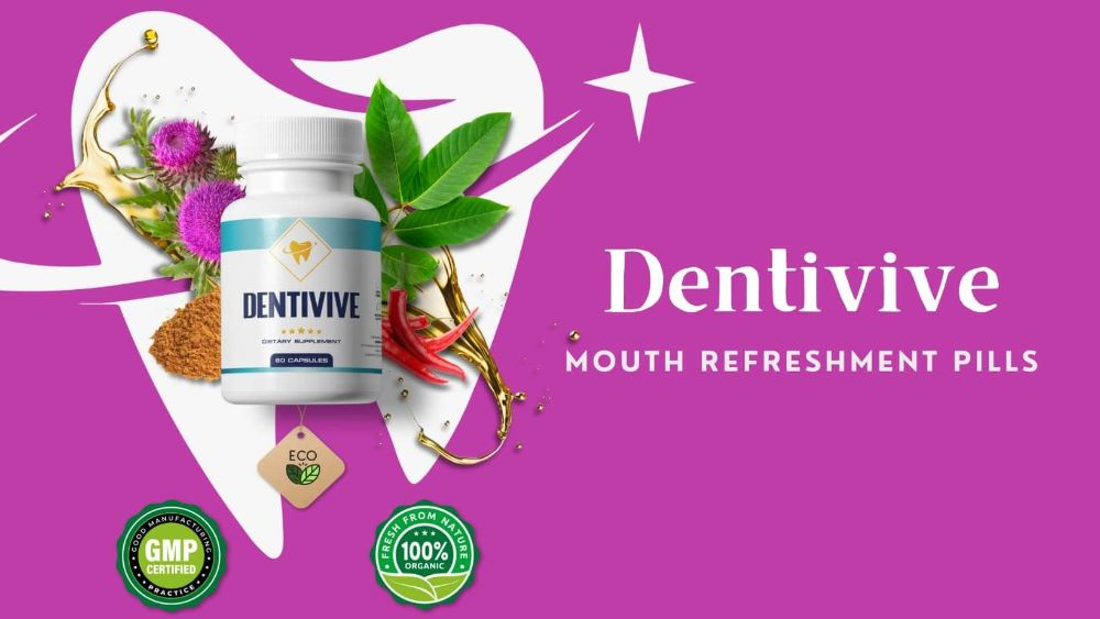 dentivive-cover