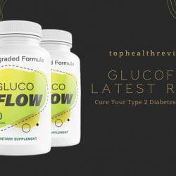 glucoflow-cover