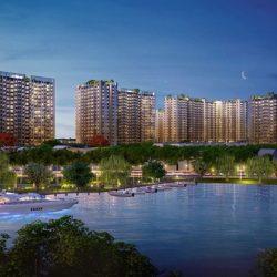 Phoi-canh-Picity-High-Park-quan-12