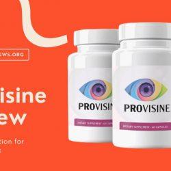 provisine-cover