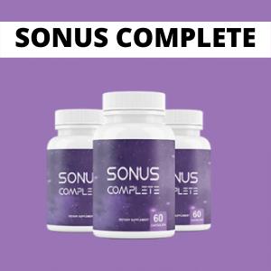 SONUS 300