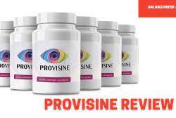 provisine1