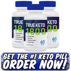 True-Keto-1800-Diet-Pills
