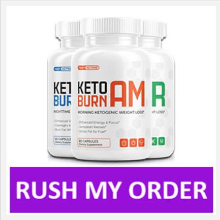 Keto-Burn-AM
