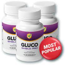 glucoshild1
