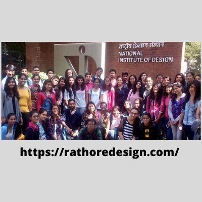 rathoredesign