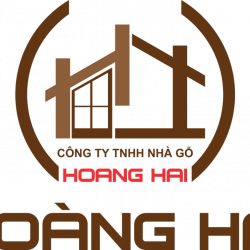 logo HOANGHAI