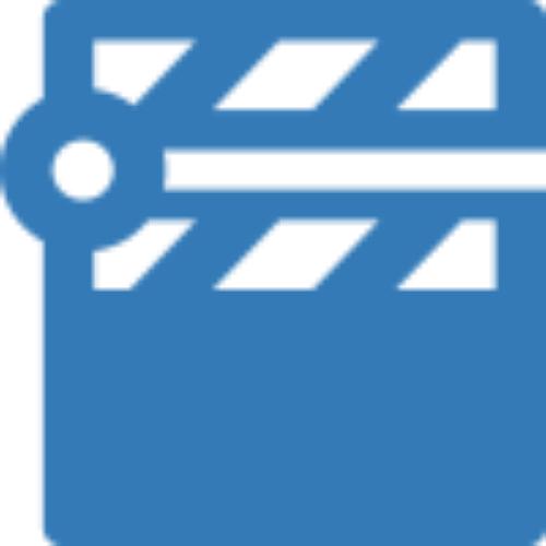 Logo-Soap2day HD