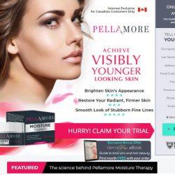 Pellamore-Skin