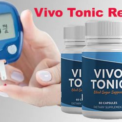 Vivo-tonic-result