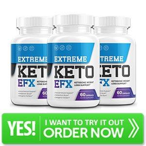 Extreme-Keto-EFX