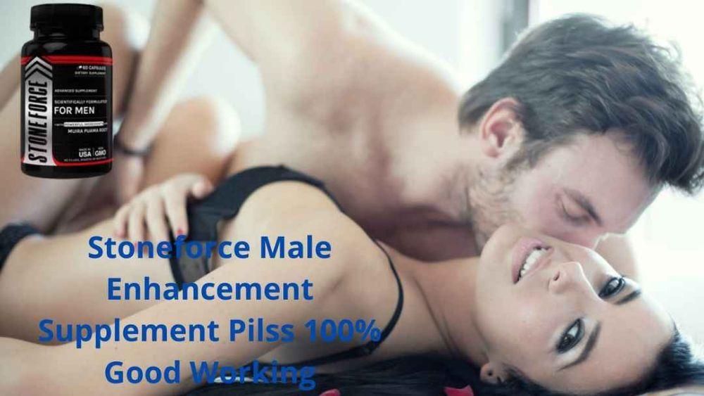 1615881524_stoneforce_male_enhancement_supplement_pilss_100_good_working