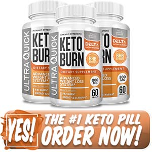 Ultra-Quick-Keto-Cleanse